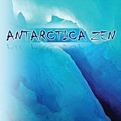 Antartica Zen by Ylric Illians