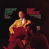 Play & Download Night Life by Ray Price | Napster