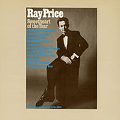 Play & Download Sweetheart of the Year by Ray Price | Napster