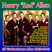 Play & Download 15 Grabaciones Años 1922-1941 by Henry