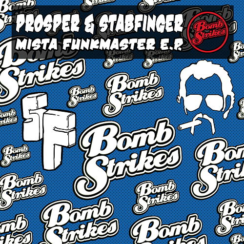 Play & Download Mista Funkmaster EP by PROSPER | Napster