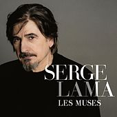 Les muses by Serge Lama
