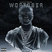 Play & Download Bling Blaww Burr (feat. Young Dolph) by Gucci Mane | Napster