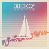 West Of The West by GoldRoom