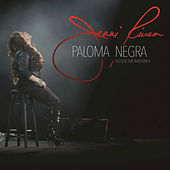 Play & Download Paloma Negra by Jenni Rivera | Napster
