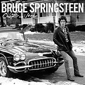 Chapter and Verse von Bruce Springsteen