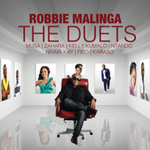 The Duets de Various Artists