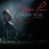 Paloma Negra (Live) de Jenni Rivera