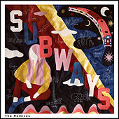 Play & Download Subways by The Avalanches | Napster