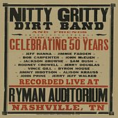 Play & Download Circlin' Back - Celebrating 50 Years (Live) by Nitty Gritty Dirt Band | Napster