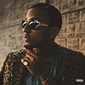 Play & Download Back Flossin by Kirko Bangz | Napster