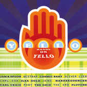 Hands On Yello by Yello