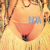 Play & Download India by Gal Costa | Napster