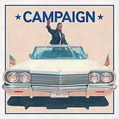 Play & Download Campaign by Ty Dolla $ign | Napster