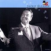 Play & Download Snowfall by Jackie Gleason | Napster