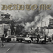Play & Download I Wanna Die in Los Angeles by Dead To Me | Napster
