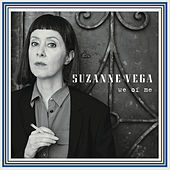 Play & Download We of Me by Suzanne Vega | Napster