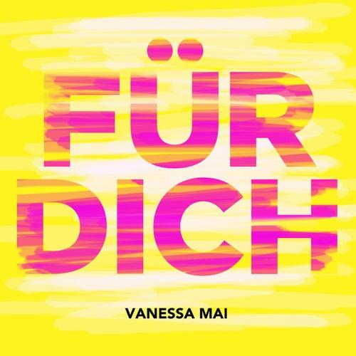 Für dich (Jeo Remix) von Vanessa Mai