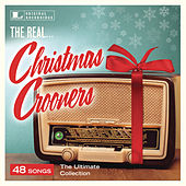 The Real... Christmas Crooners von Various Artists
