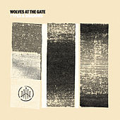 Play & Download Types & Shadows by Wolves At The Gate | Napster