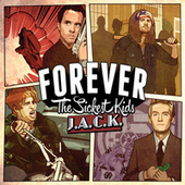 Play & Download J.A.C.K. by Forever the Sickest Kids | Napster