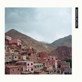 Face Like Thunder by The Japanese House