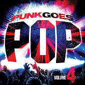 Play & Download Punk Goes Pop, Vol. 4 by Various Artists | Napster
