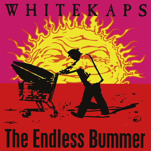 The Endless Bummer by White Kaps