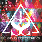 Play & Download Legendary by The Summer Set | Napster