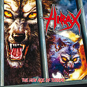 The New Age Of Terror by Hirax