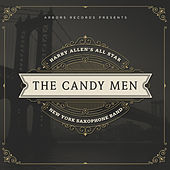 Play & Download The Candy Men by Harry Allen | Napster