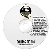 Play & Download Calling Riddim by Various Artists | Napster