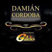 Pasión Eterna: Gilda by Various Artists