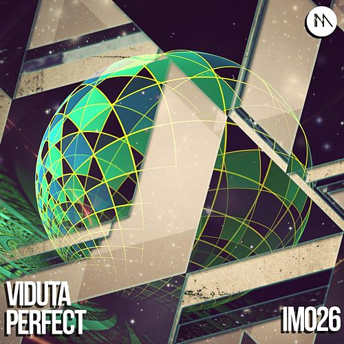 Perfect by Viduta