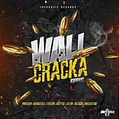 Play & Download Wall Cracka Riddim by Various Artists | Napster