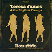Bonafide by Teresa James