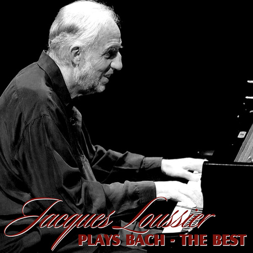 Play & Download Play Bach - The Best by Jacques Loussier | Napster