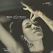 Play & Download Mood Upliftments: Trance Classics (QAXT New Sounds) by Various Artists | Napster
