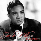 Play & Download Reet Petite by Jackie Wilson | Napster