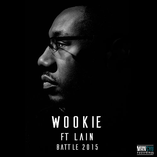 Play & Download Battle 2015 by Wookie | Napster