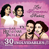 30 Exitos Inolvidables by Various Artists
