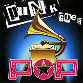 Play & Download Punk Goes Pop by Various Artists | Napster