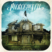 Play & Download Collide With The Sky by Pierce The Veil | Napster