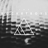Play & Download You and Everyone Else by The Rocketboys | Napster
