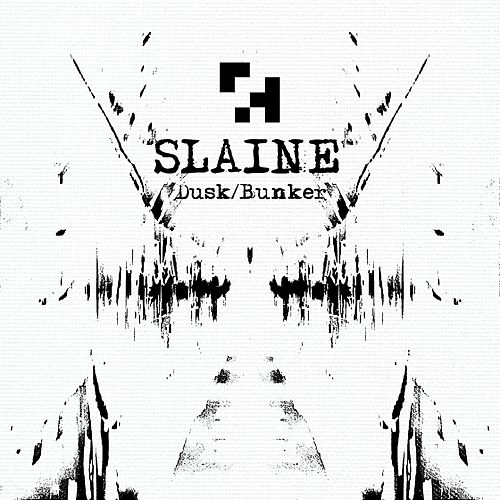 Play & Download Dusk by Slaine | Napster