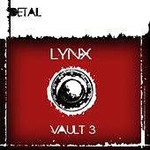 Play & Download Vault 3 by Lynx | Napster