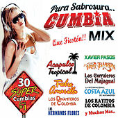 Play & Download Pura Sabrosura Cumbia Mix