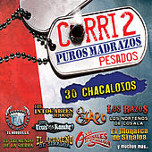 Play & Download Corri2