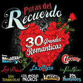 Play & Download Puras del Recuerdo