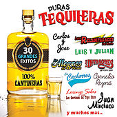 Play & Download Puras Tequileras